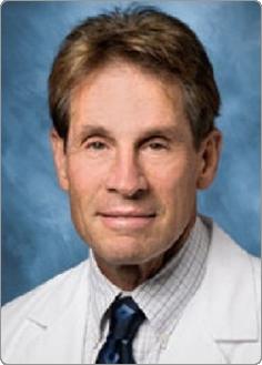 Dr Rudder
